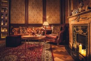 bluesman-cocteleria-hotel-palace-barcelona-madmenmag-revista-digital-masculina