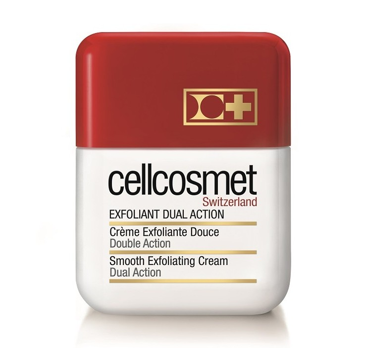 cellcosmet-exfoliante-facial-masculino-cuidado-personal-masculino-belleza-masculina-madmenmag-revista-digital