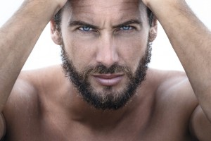 madmenmag cuidado facial masculino