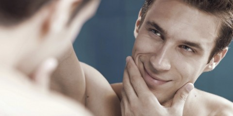 cuidado-facial-masculino-belleza-masculina-exfoliacion-facial-madmenmag-revista-masculina-revista-digital-masculina-blog-masculino