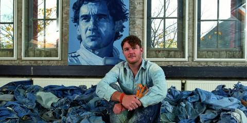 ian-berry-arte-con-tejanos-jeans-art-madmenmag-revista-digital-masculina-arte-contemporaneo