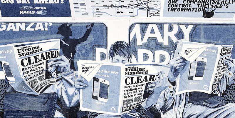 ian-berry-arte-en-tejanos-madmenmag-revista-digital-masculina-1