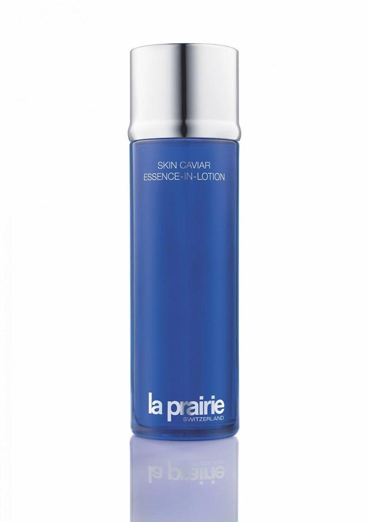 la-prairie-skin-caviar-essence-in-lotion-madmenmag-revista-masculina