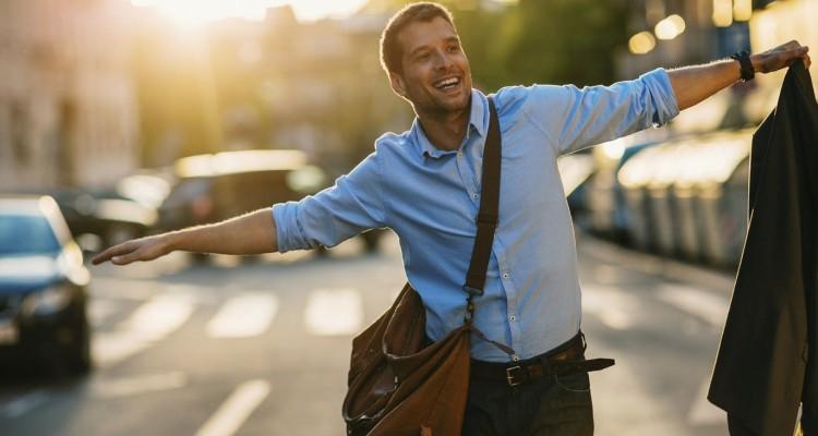 aprender-a-fluir-vida-positiva-madmenmag-revista-masculina