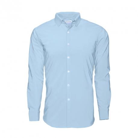 camisas-que-no-se-arrugan-nodelmann-madmenmag-2