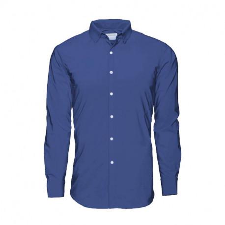 camisas-que-no-se-arrugan-nodelmann-madmenmag-3