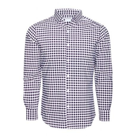 camisas-que-no-se-arrugan-nodelmann-madmenmag-4