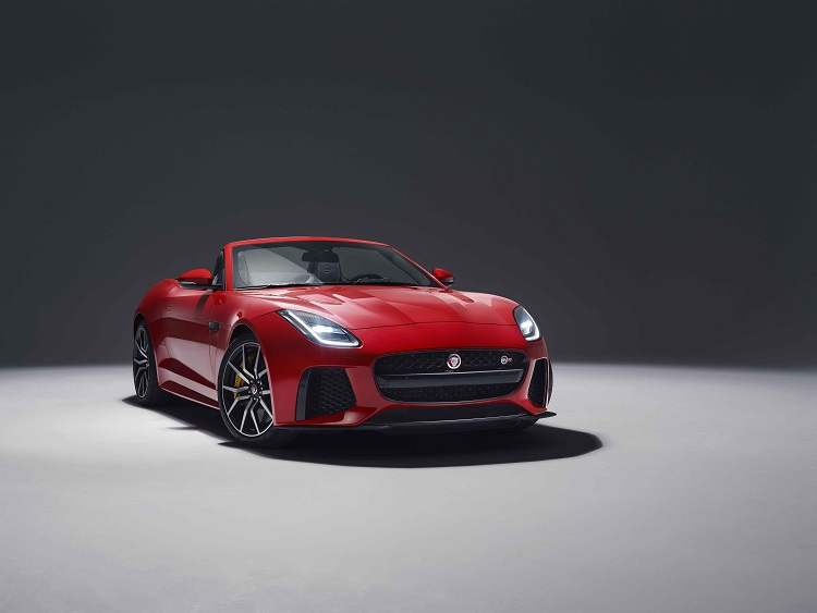 jaguar gopro rerun madmenmag app coches revista masculina 5