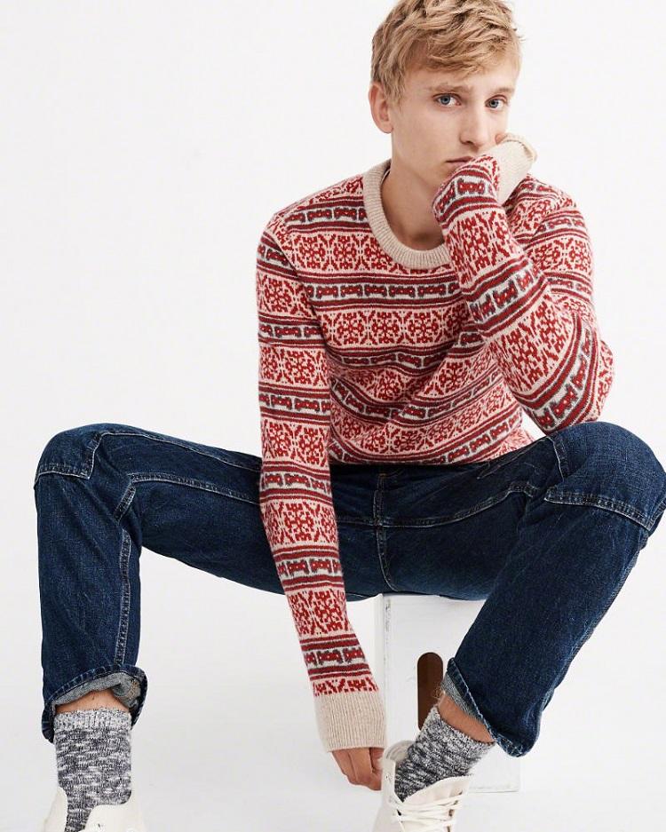 jersey-jacquard-abercrombie-madmenmag-revista-masculina-moda-masculina