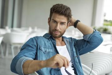 mesoterapia-capilar-caida-del-cabello-madmenmag-revista-masculina-portada