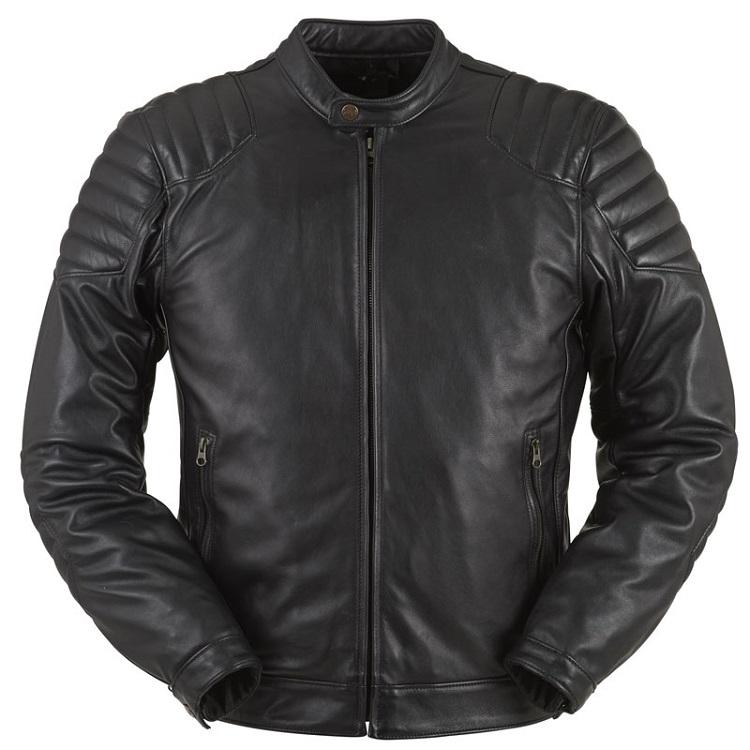 ropa para moto invierno cazadora moto pantalon vaquero moto madmenmag revista masculina cazadora cuero