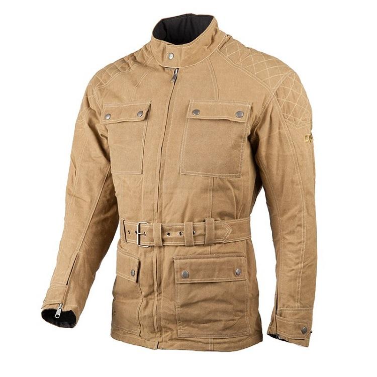 ropa para moto invierno cazadora moto pantalon vaquero moto madmenmag revista masculina cazadora sahariana