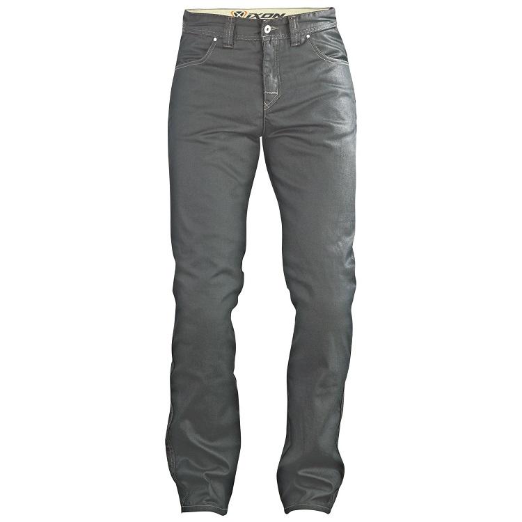ropa para moto invierno cazadora moto pantalon vaquero moto madmenmag revista masculina pantalon informal