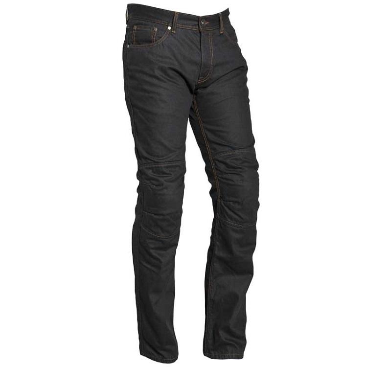 ropa para moto invierno cazadora moto pantalon vaquero moto madmenmag revista masculina pantalon pitillo