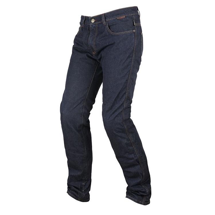 ropa para moto invierno cazadora moto pantalon vaquero moto madmenmag revista masculina pantalon trabajo