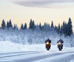 ropa para moto invierno cazadora moto pantalon vaquero moto madmenmag revista masculina portada