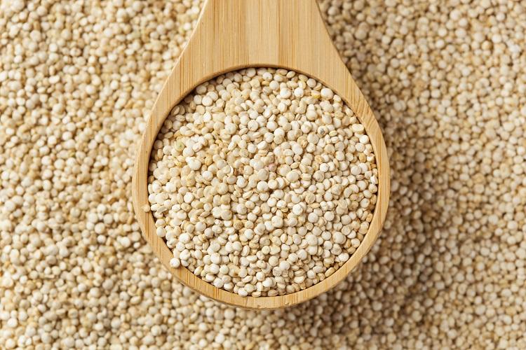 superalimentos-madmenmag-nutricion-cuidado-personal-masculino-quinoa