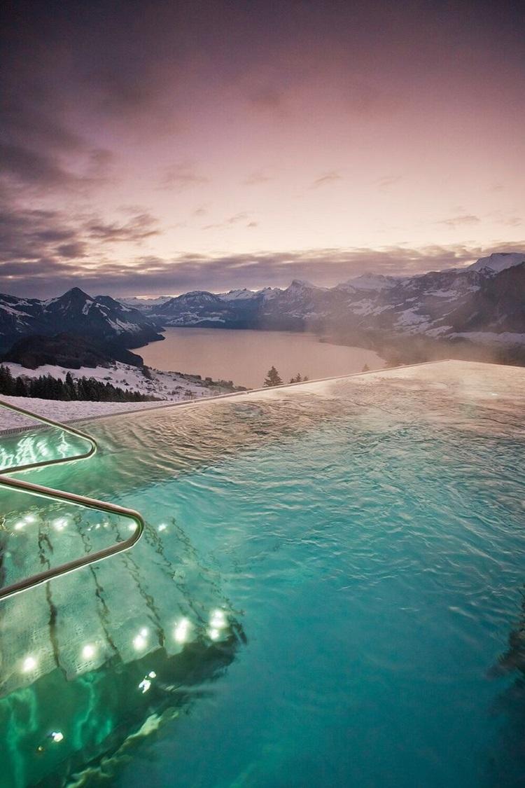 villa-honegg-los-alpes-suiza-hotel-madmenmag-viajar-14
