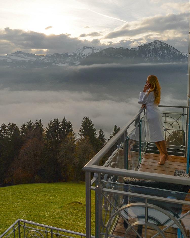 villa-honegg-los-alpes-suiza-hotel-madmenmag-viajar-3