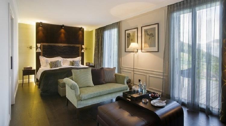 villa-honegg-los-alpes-suiza-hotel-madmenmag-viajar