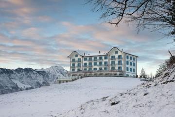 villa-honegg-los-alpes-suiza-hotel-madmenmag-viajar-portada