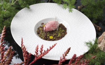 47 ronin comida japonesa madrid madmenmag revista masculina portada