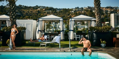hotel madmenmag destinos de premios oscars peliculas nominadas oscars 2017 portada