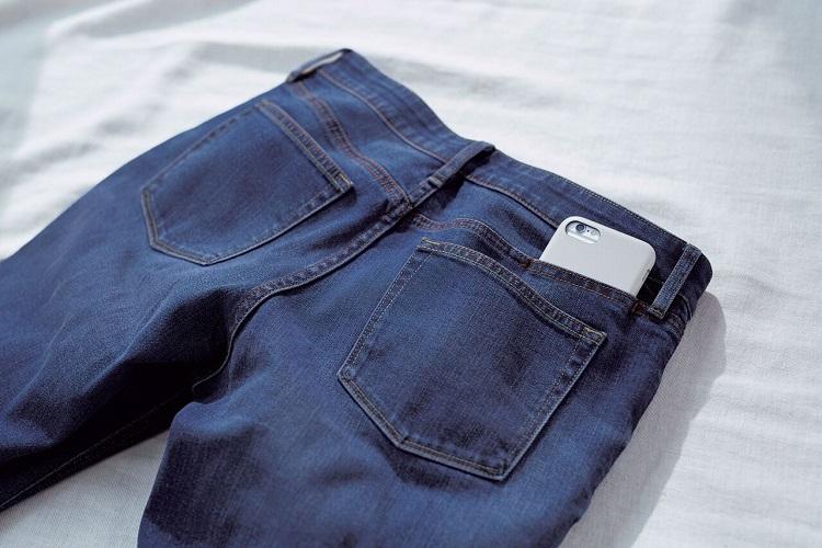 muji jeans smartphone madmenmag revista masculina 1