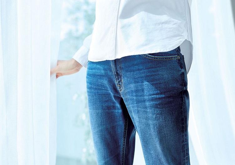 muji jeans smartphone madmenmag revista masculina 2