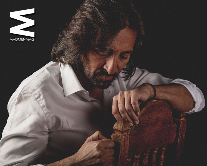 Antonio-Carmona-MADMENMAG-4