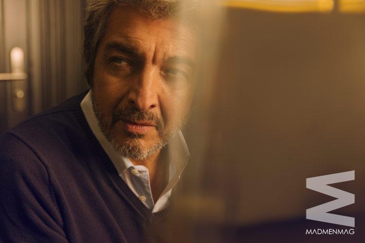 Ricardo-Darin-MADMENMAG-Nieve-Negra-pelicula-revista-digital-masculina-5