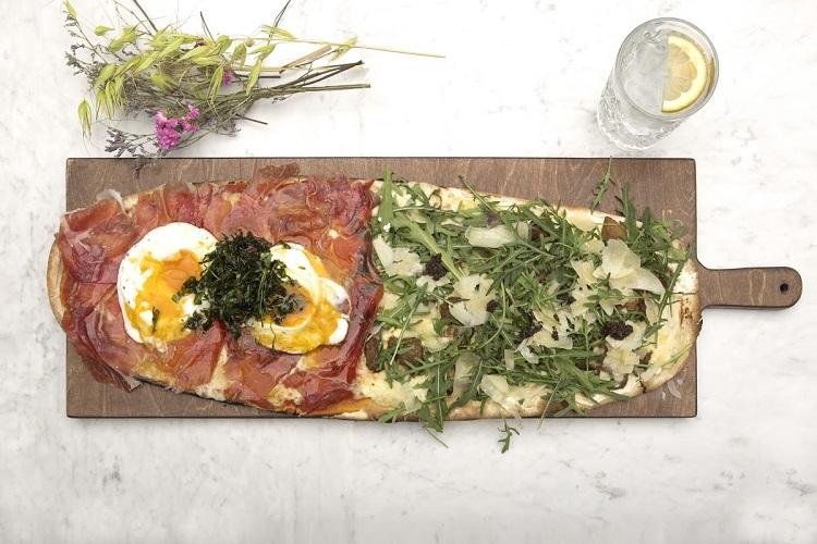 mama chico restaurante madrid comida gallega argentina italiana madmenmag revista masculina 6