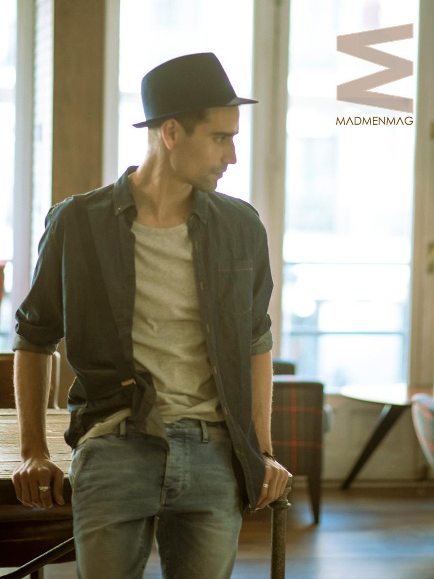 Daniel-Duboy-MADMENMAG-Moda-masculina-primavera-2