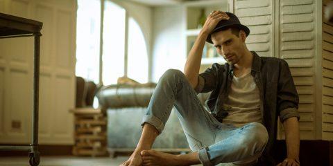 Daniel-Duboy-MADMENMAG-Moda-masculina-primavera-portada