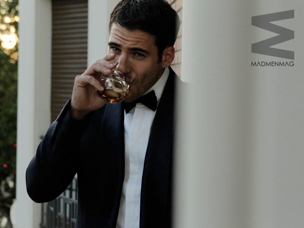 Miguel-Angel-Silvestre-MADMENMAG-sense8
