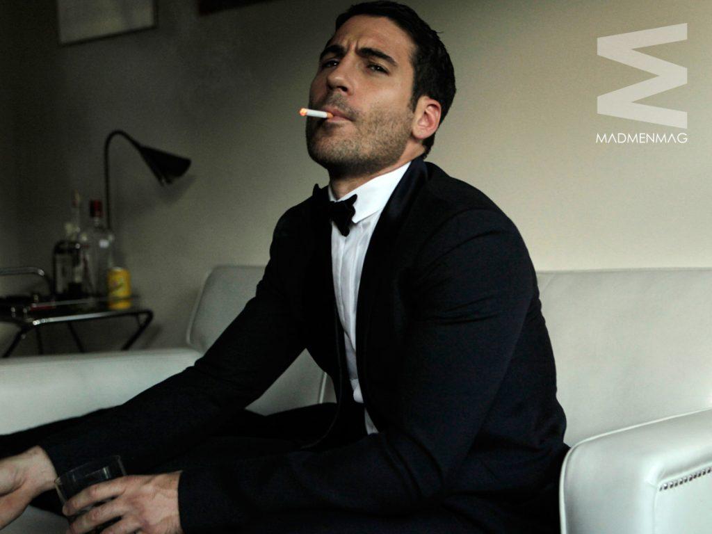 Miguel-Angel-Silvestre-MADMENMAG-sense8-2