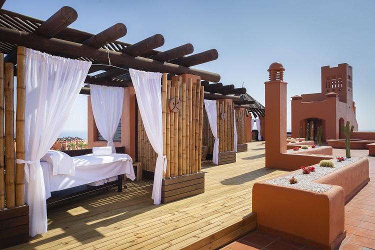 terrazas de verano cadiz madmenmag