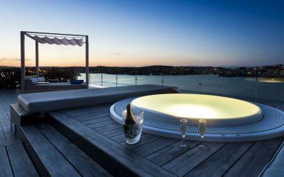 terrazas de verano las mejores terrazas de españa madmenmag revista masculina revista digital masculina