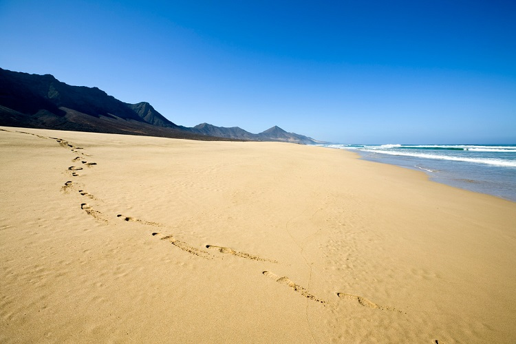 cofete fuerteventura playas madmenmag revista masculina