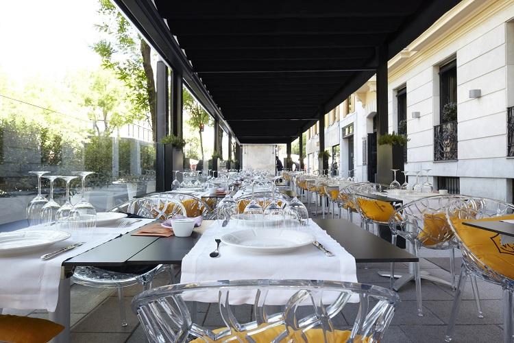 madmenmag el mentidero de la villa restaurante de madrid comida tradicional 3
