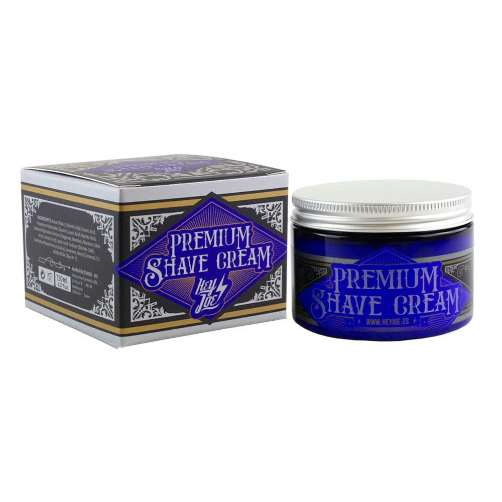Bote-Caja-Shaving-Cream