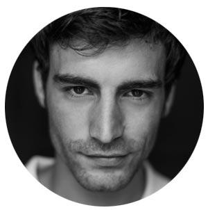 alex-domenech-entrevista-madmenmag