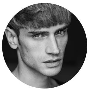 david-oliver-entrevista-madmenmag