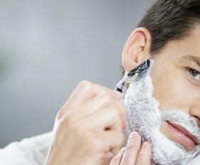 el afeitado masculino afeitado perfceto madmenmag revista masculina