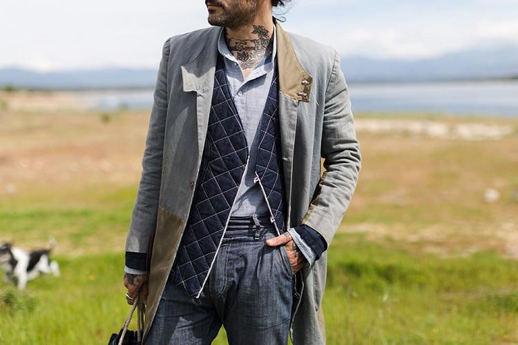 the concrete sastreria madrid revista masculina revista digital moda masculina 7