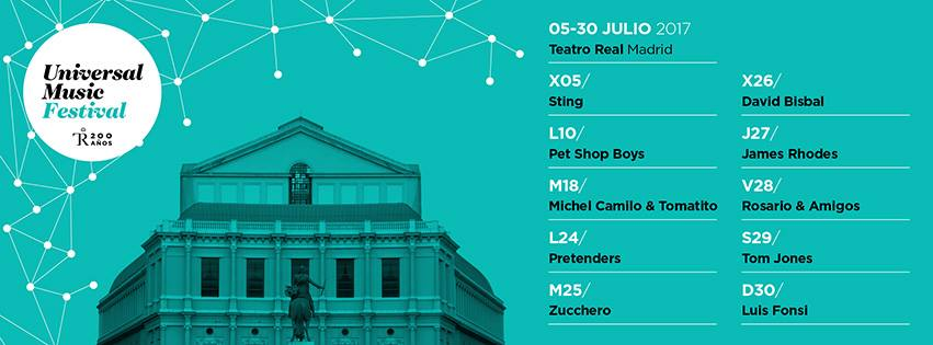 universal-music-festival-2017