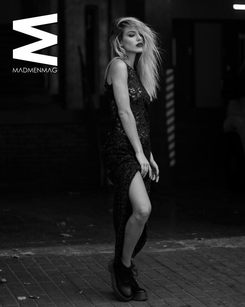 JESSICA-GOICOECHEA-MADMENMAG-19
