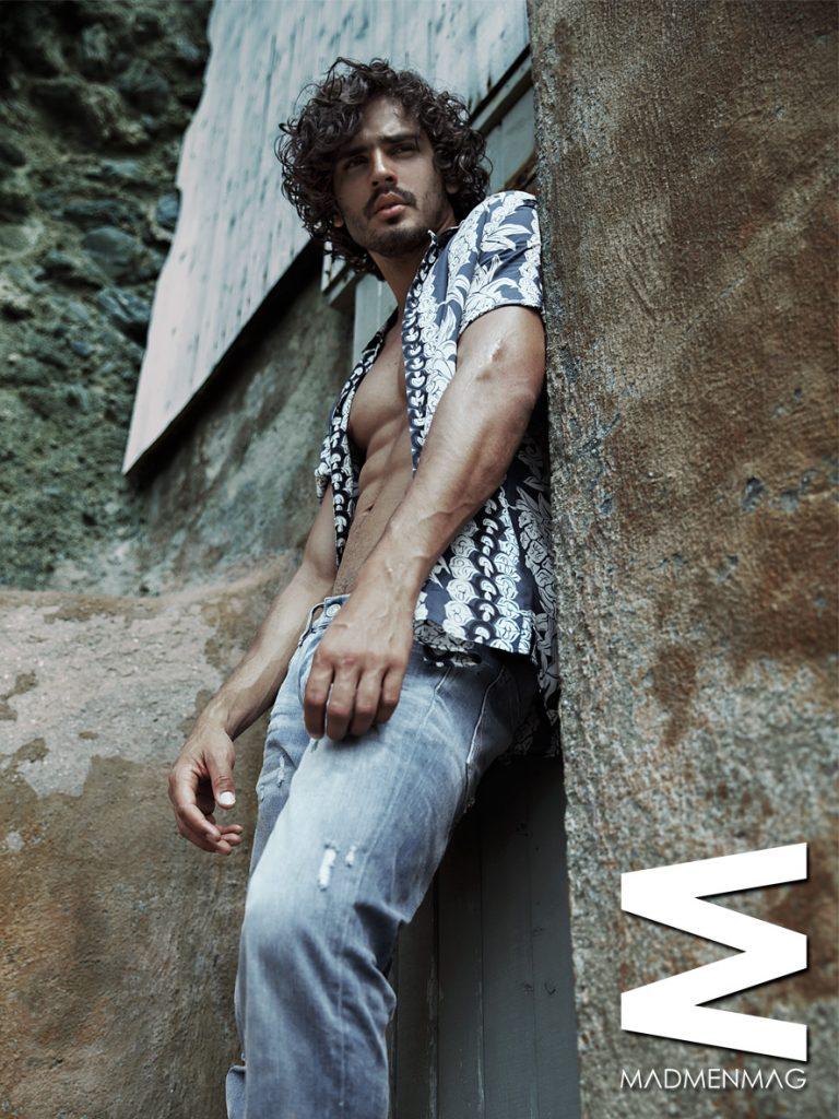 MADMENMAG-Summer-Nostalgia-Mitchell-Wick-Marcos-Miranda-1