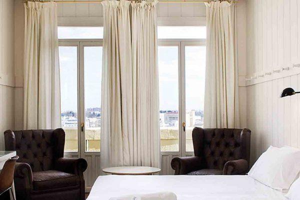 hotel praktik metropol madmenmag cabecera web 2