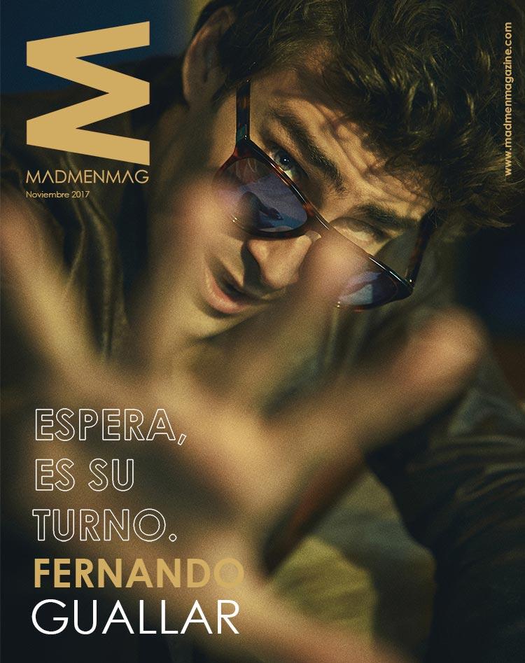 MADMENMAG-Noviembre-2017-COVER